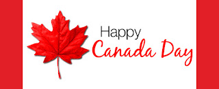 Happy Canada day day wallpaper,images, pictures, greetings 2016