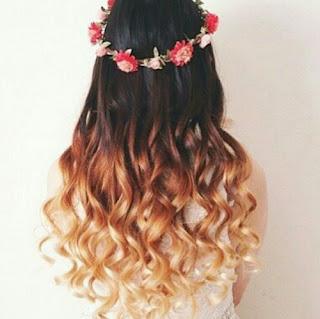 تسريحات شعر بنات , أحدث استايلات شعر للبنات لجميع المناسبات
