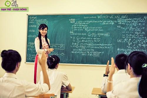 Gia sư lớp 8, Giáo viên dạy kèm lớp 8 tại Hải Phòng