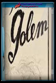 Golem (1952)