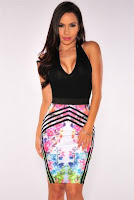 rochie_de_zi_din_oferta_store_fashion11