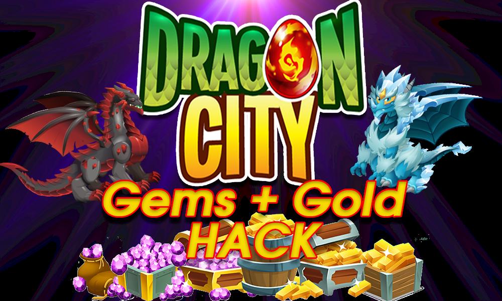 4younow live/dragon dragon city hack elitepvpers   city