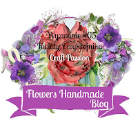 http://flowershandmadeblog.blogspot.com/2017/04/wyzwanie-05-kwiaty-z-wykrojnika.html