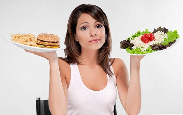 Slimming Services - Convenient Nutritional Tips For Overall Health