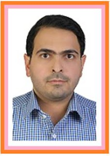 Ali Akbar Vasheqani Farahani Journal of Heat and Mass Transfer      , Photon Journal, Photon Foundation