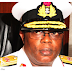 Nigerian Navy acquires 179 high-speed boats to fight illegal pirates
