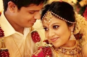 Nagercoil Wedding, A different wedding story