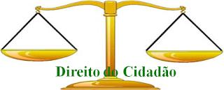 Direitos e Deveres de todos nós como Cidadãos Brasileiros