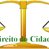 Direitos e Deveres de todos nós como Cidadães Brasileiros