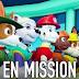 PAW Patrol - La Pat' Patrouille en Mission s'offre une première vidéo