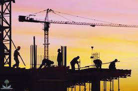 عاجل وظائف في شركة إنشاءات رائدة لعدد من التخصصات بدبي  (الإمارات )