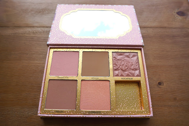 benefit-cheekathon-palette