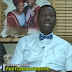Pastor Adeboye issues scam alert - I have only one Facebook Page (video)