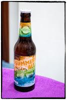Camba Bavaria Summer Ale