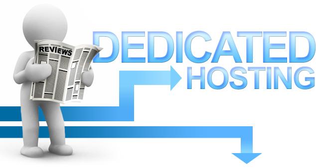 Dedicated Web Hosting, Web Hosting Guides, Web Hosting Learning