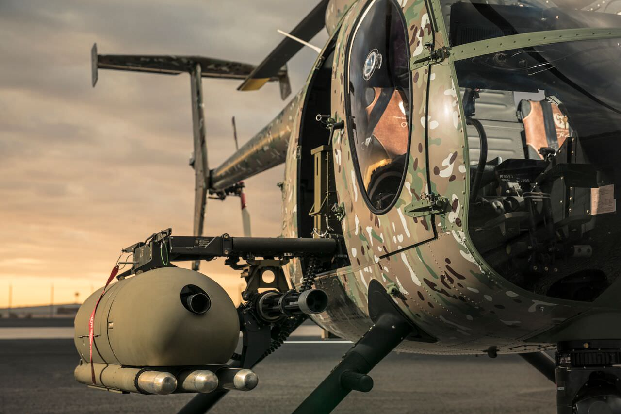 md 530f helicopter with Md 530g Helicopter For Malaysia Unveiled on News also 6 also Photo Library in addition Md 530f Lifter  1713 besides Afghan Air Force Conducted Live Fire Training Of New  bat Helicopters 01558.
