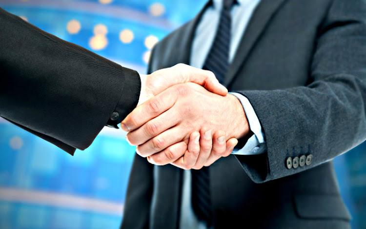Negociación (Idiomas Modernos)