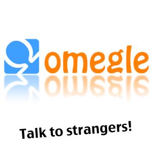 Omegle Aplikasi Video Chat Untuk Mencari Cewek Terpopuler