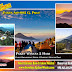 PAKET ADV002 Gunung Prau