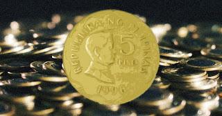 Ang Pinaka-Kuripot na Money Challenge!
