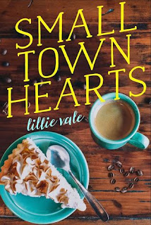 https://www.goodreads.com/book/show/36192190-small-town-hearts