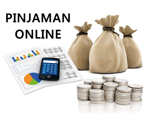 Balada Pinjaman Online