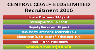 ccl+recruitment+2016