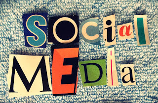 Sosial Media Asli Buatan orang indonesia
