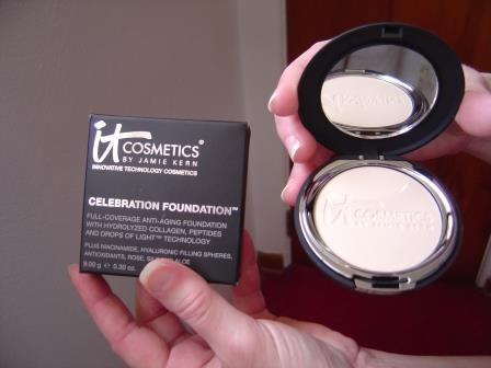 IT Cosmetics Celebration Foundation in Fair.jpeg