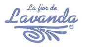 Verano 2017-18 de LA FLOR DE LAVANDA