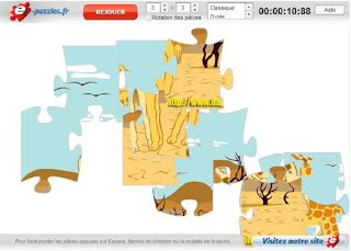 http://www.zoolabo.com/por/girafa/puzzle-com-uma-girafa.html