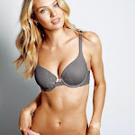 Candice Swanepoel   Lingerie Photoshoot For Victoria's Secret [12 pics]