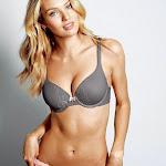 Candice Swanepoel   Lingerie Photoshoot For Victoria's Secret [12 pics]
