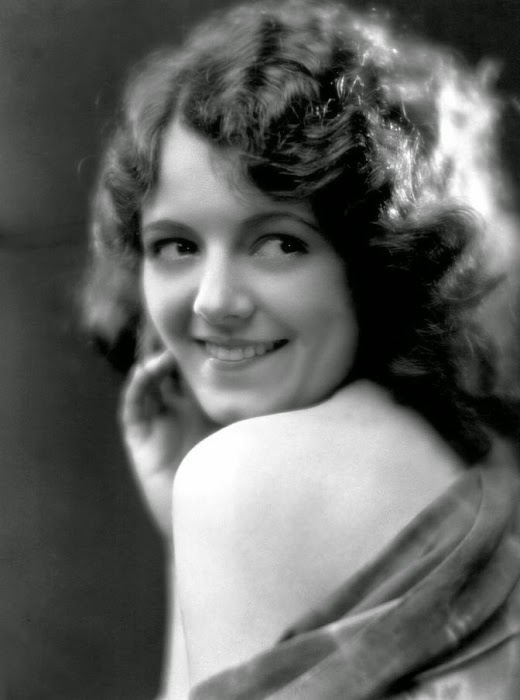 Janet Gaynor Car Accident