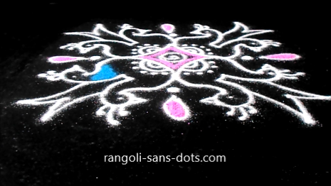 Diwali-rangoli-with-dots-37ae.jpg