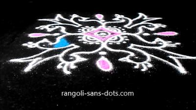 Diwali-rangoli-with-dots-37ae.jpg