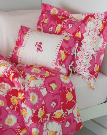 Back To School Bedding Carly The Prepster