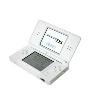Índice de Jogos para Nintendo DS em Português - ROMs e ISOs de NDS - Download