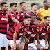 Time Sub-20 do Flamengo prioriza Torneio Octávio Pinto Martins e não foca mais no Campeonato Brasileiro