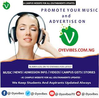 http://oyevibes.blogspot.com.ng/p/blog-page_19.html
