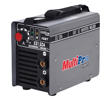 MultiPro EG 120A