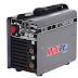 MultiPro Mesin Las Inverter 120 A Expert Series - EG120A