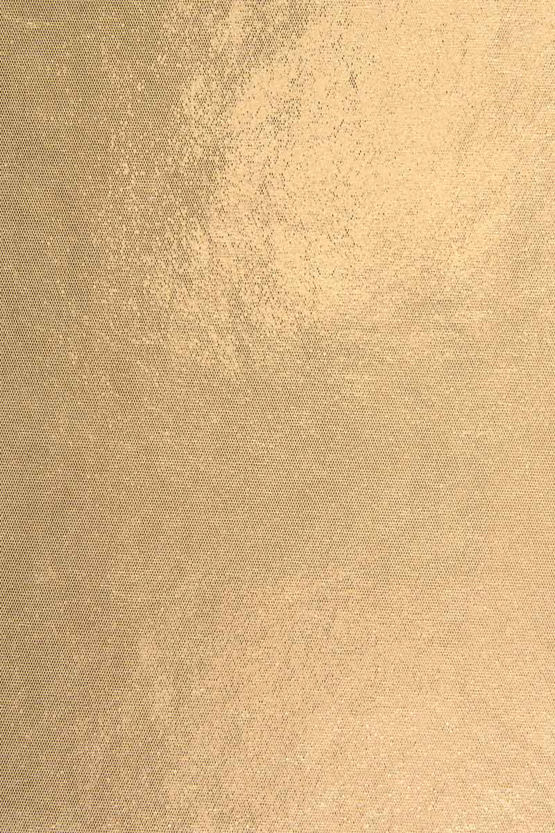 Alcantara® ANTHEMUSA elegante laminato color oro