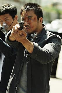 the flu-gamgi-dong-seok ma