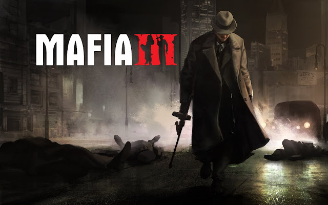 Download Mafia 3 Full PC Game