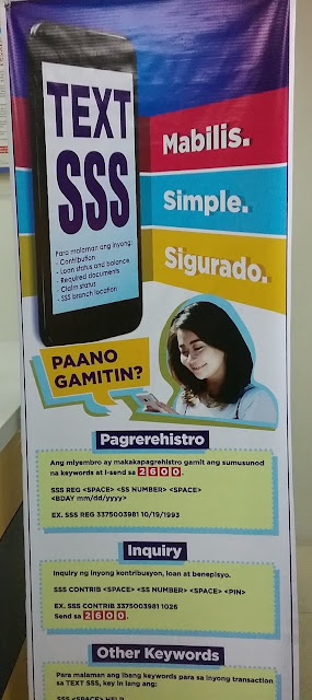 Text SSS 2600 tarp