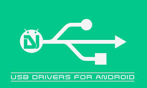 Google USB Drivers 100% Free Download