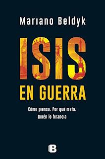 ISIS en guerra- Mariano Beldyk