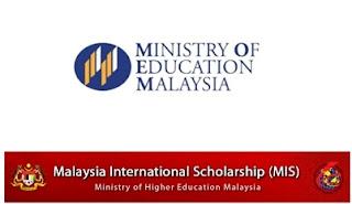 beasiswa penuh s2 s3 postdoktoral malaysia