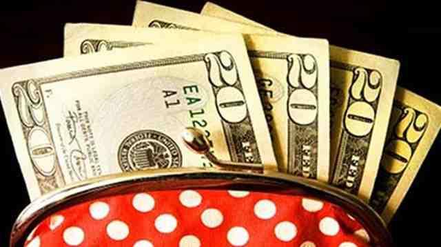 Три вещи, которые должны быть в кошельке для привлечения денег